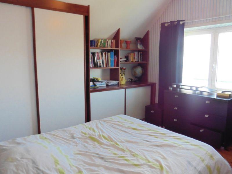 Sale house / villa Quimper 236250€ - Picture 5
