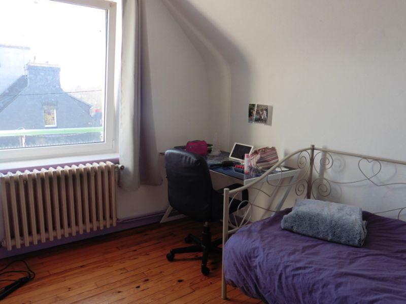 Sale house / villa Quimper 236250€ - Picture 6