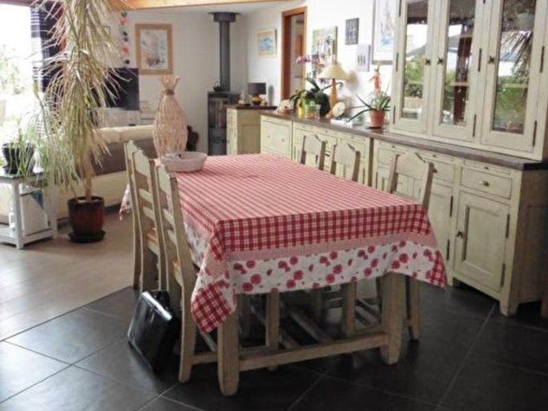 Sale house / villa Loctudy 332800€ - Picture 2