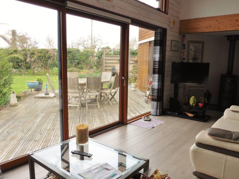 Sale house / villa Loctudy 332800€ - Picture 3