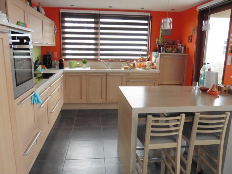 Sale house / villa Loctudy 332800€ - Picture 4