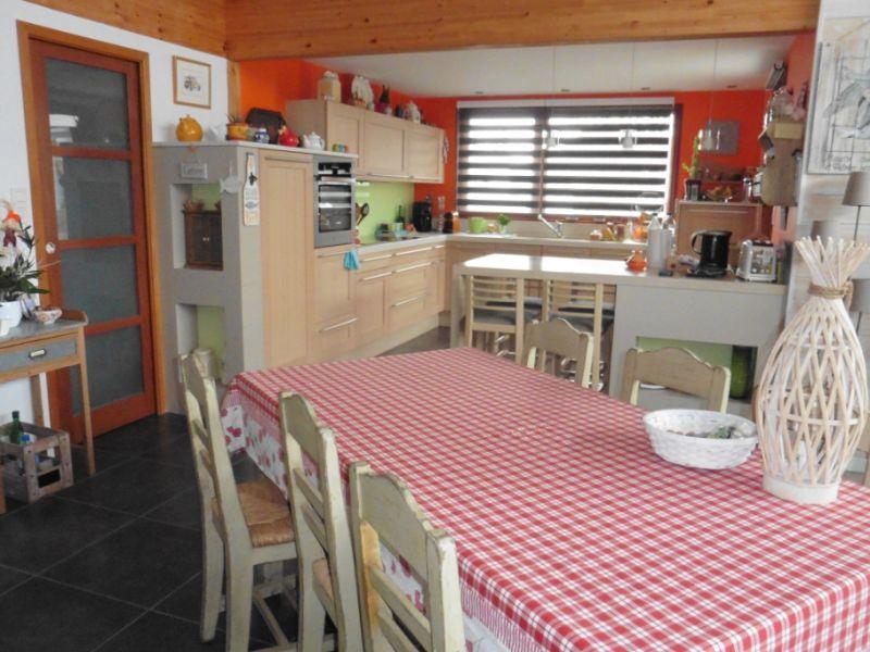 Sale house / villa Loctudy 332800€ - Picture 5