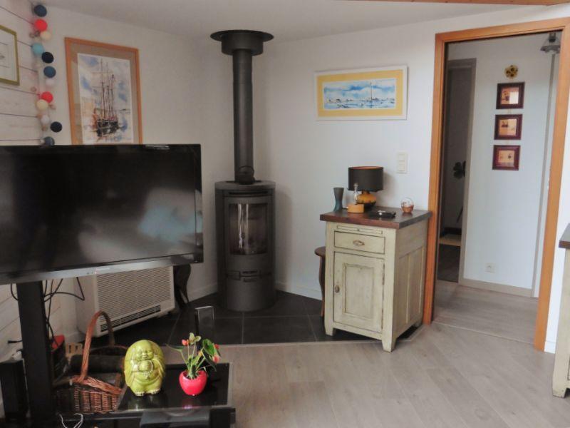 Sale house / villa Loctudy 332800€ - Picture 6