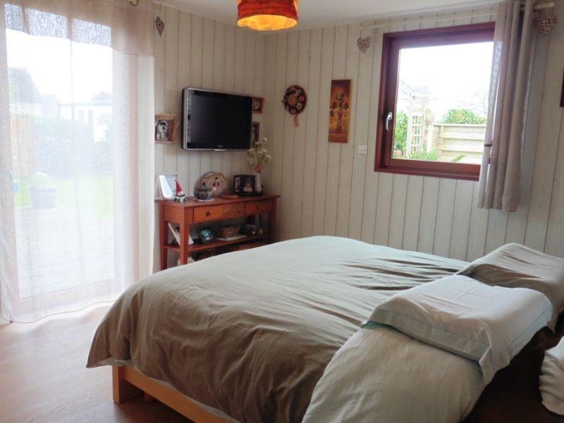 Sale house / villa Loctudy 332800€ - Picture 7