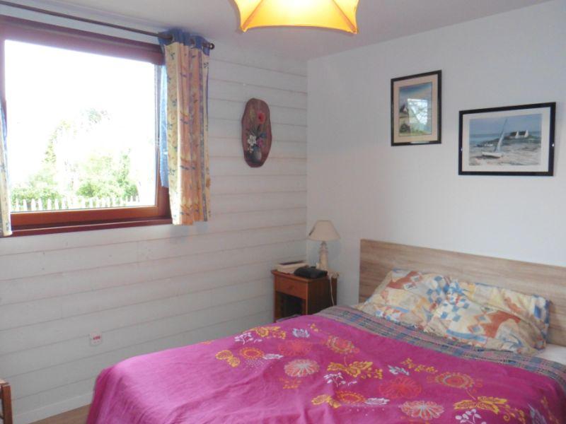 Sale house / villa Loctudy 332800€ - Picture 8
