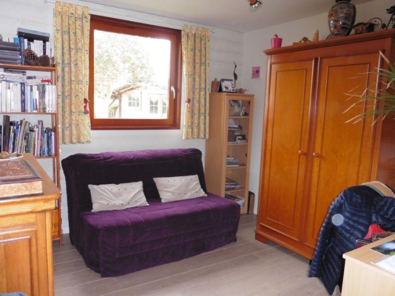 Sale house / villa Loctudy 332800€ - Picture 9