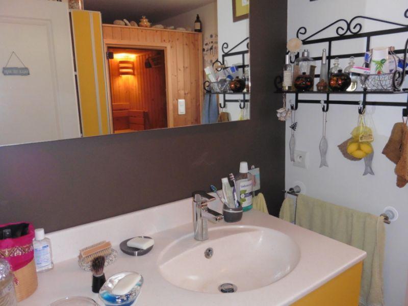 Sale house / villa Loctudy 332800€ - Picture 10