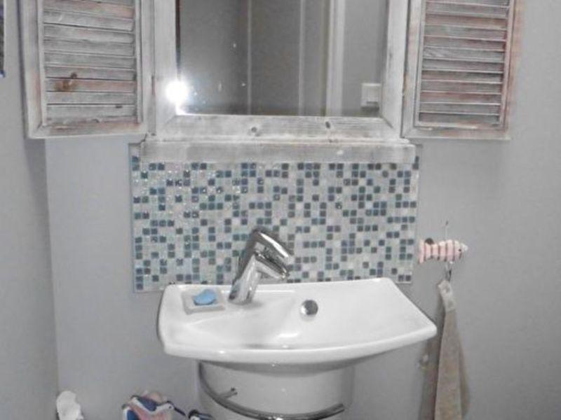 Sale house / villa Loctudy 332800€ - Picture 11