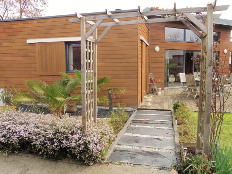Sale house / villa Loctudy 332800€ - Picture 12