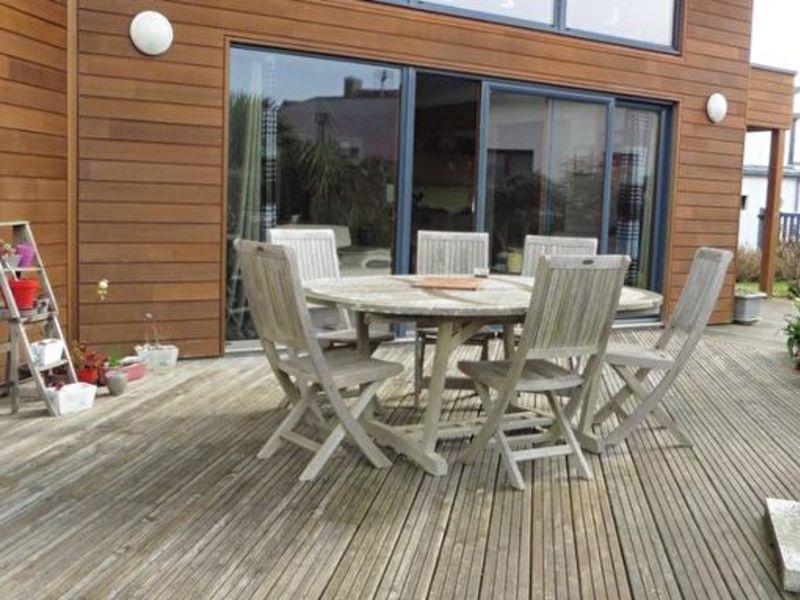 Sale house / villa Loctudy 332800€ - Picture 14
