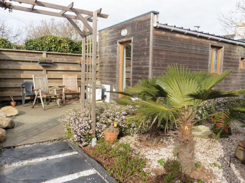 Sale house / villa Loctudy 332800€ - Picture 15