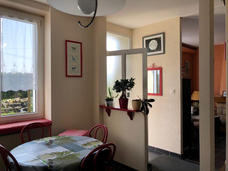Verkauf haus Ploneour lanvern 128400€ - Fotografie 4