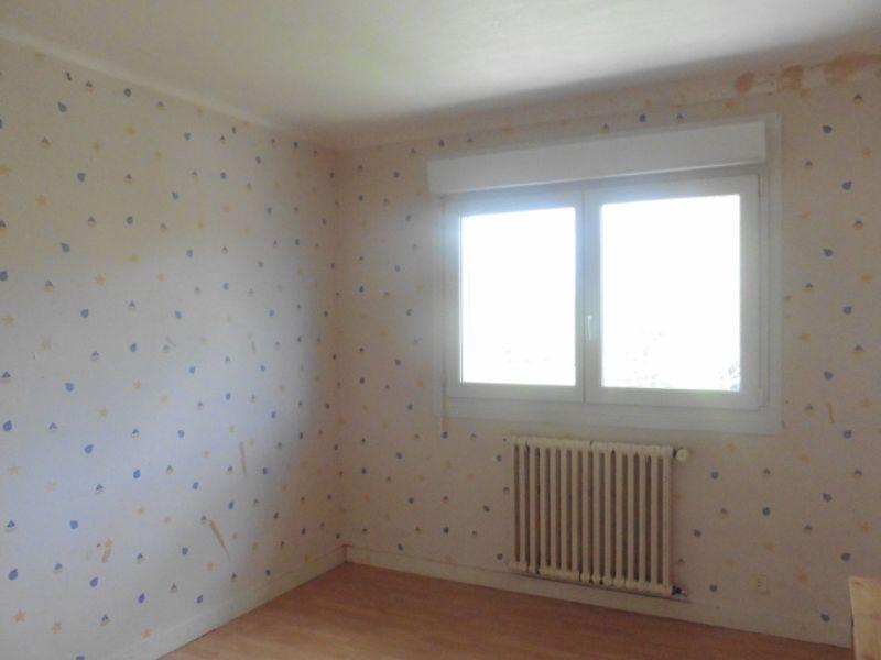 Sale house / villa Ploneour lanvern 148400€ - Picture 3