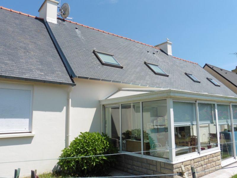 Verkauf haus Lesconil 262500€ - Fotografie 3