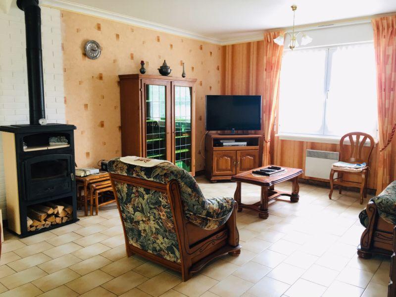 Verkauf haus Lesconil 262500€ - Fotografie 7