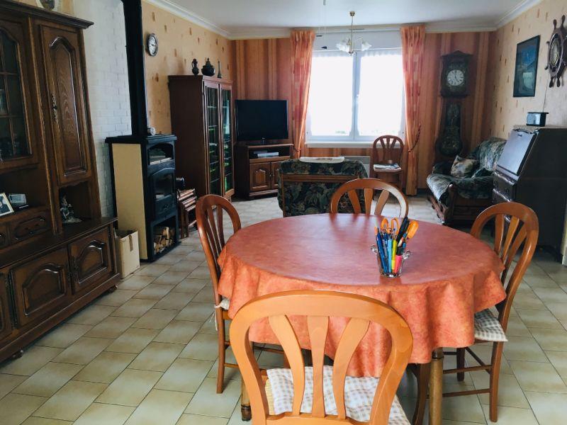 Verkauf haus Lesconil 262500€ - Fotografie 8