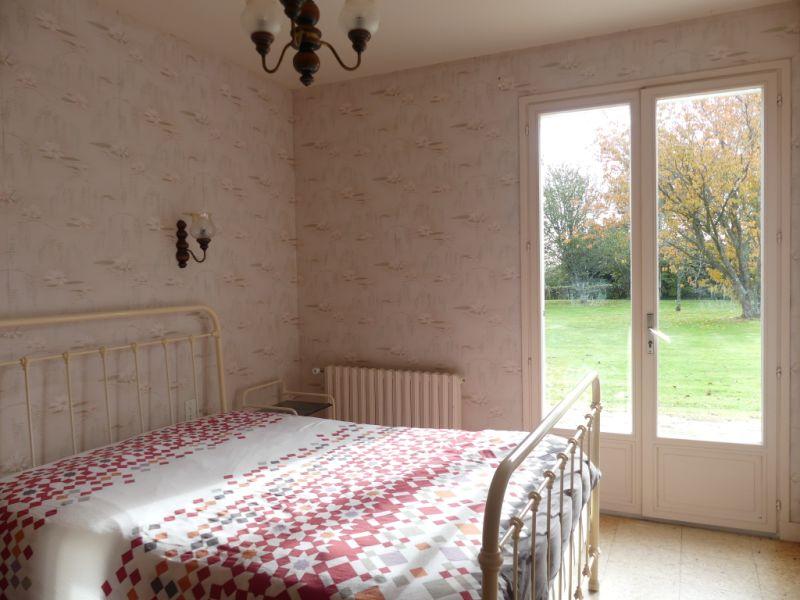 Sale house / villa Ploneour lanvern 206700€ - Picture 4