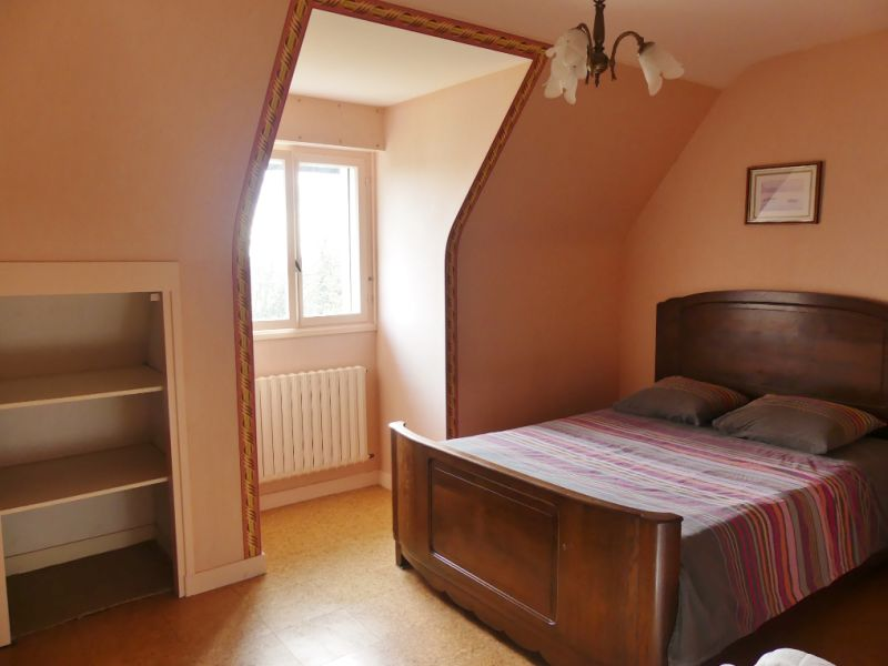 Sale house / villa Ploneour lanvern 206700€ - Picture 5