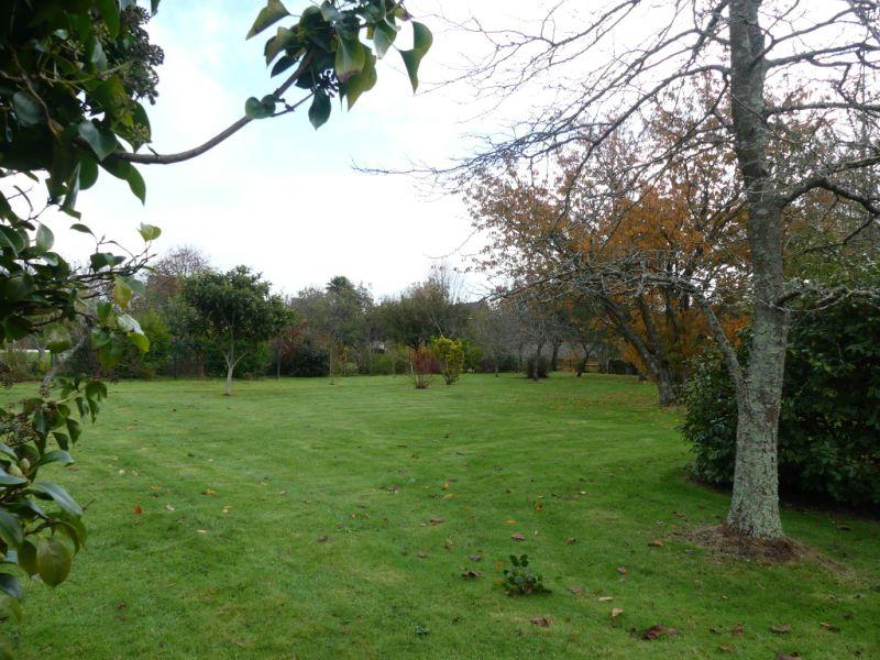 Sale house / villa Ploneour lanvern 206700€ - Picture 9