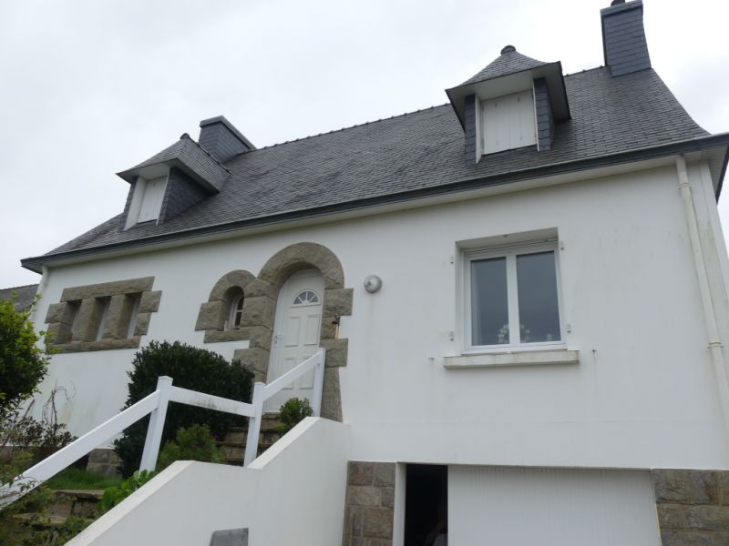 Verkauf haus Pleuven 236250€ - Fotografie 2