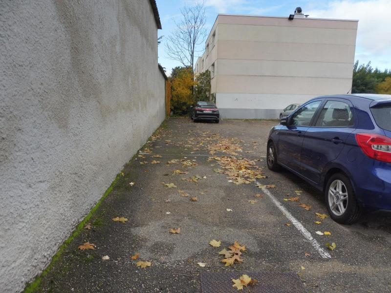 Location parking Lyon 60€ CC - Photo 3