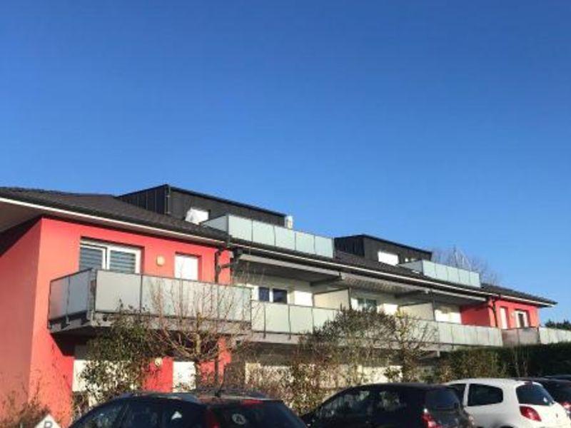 Location appartement Colmar 836€ CC - Photo 9