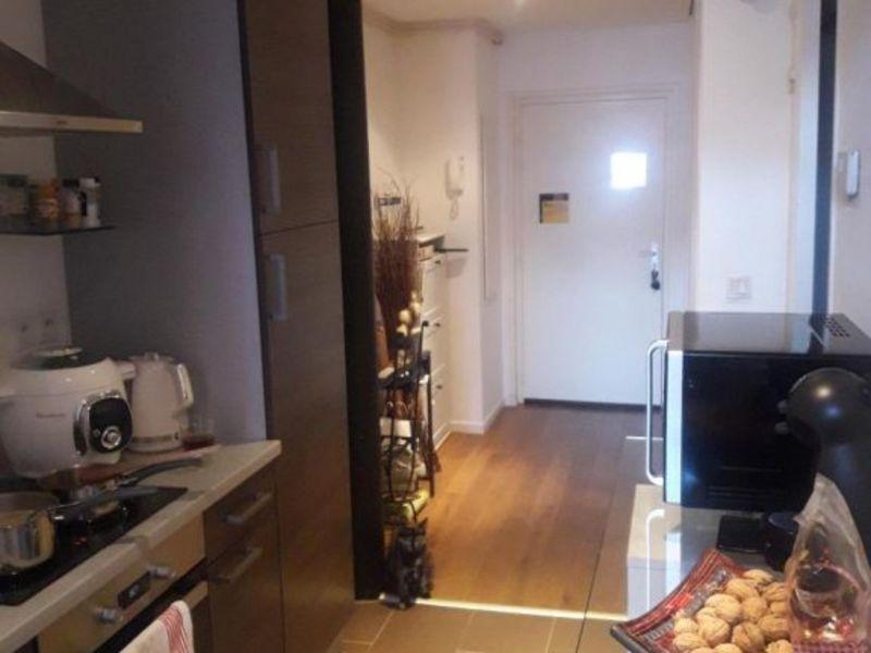 Location appartement Roubaix 476,85€ CC - Photo 2