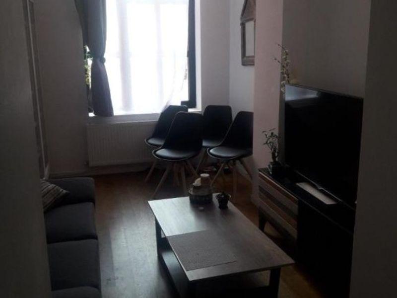 Location appartement Roubaix 476,85€ CC - Photo 3