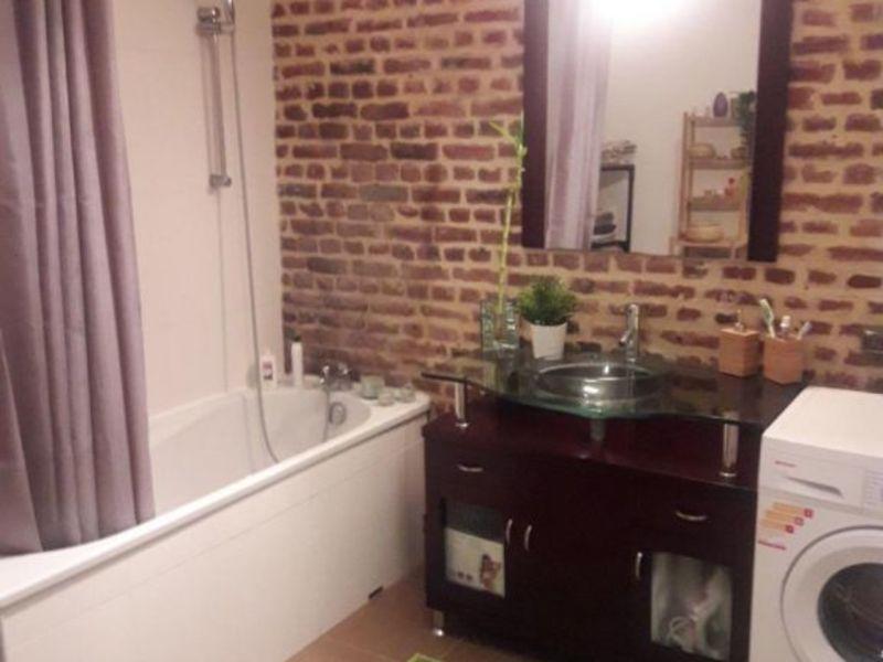 Location appartement Roubaix 476,85€ CC - Photo 5