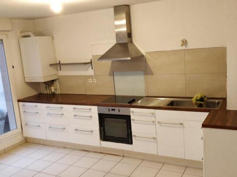 Location appartement Erstein 695€ CC - Photo 3