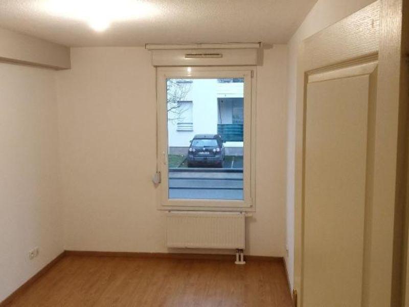 Location appartement Erstein 695€ CC - Photo 5