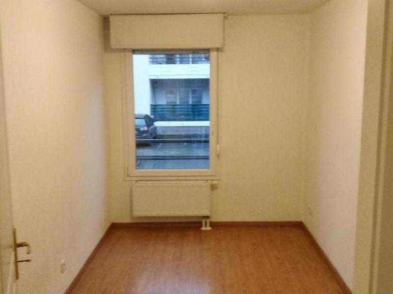 Location appartement Erstein 695€ CC - Photo 6