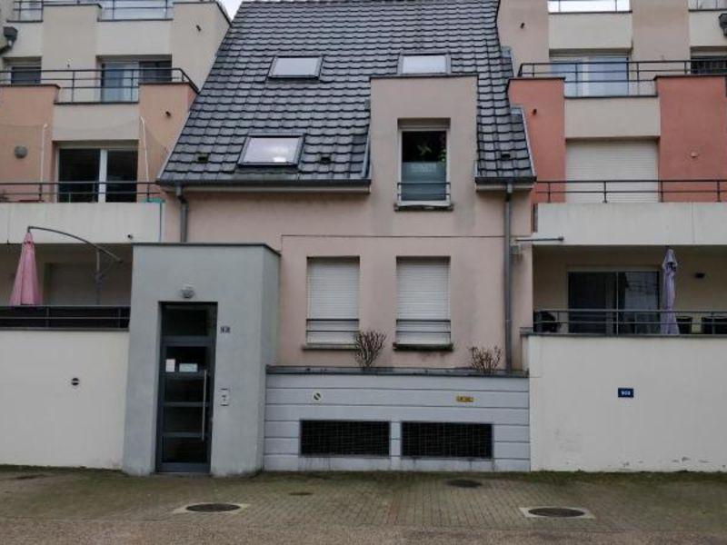 Location appartement Erstein 695€ CC - Photo 8