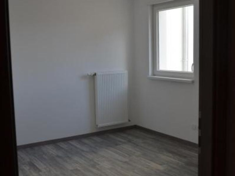 Location appartement Hegenheim 883€ CC - Photo 6