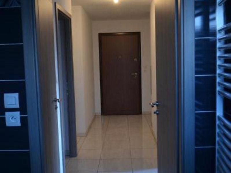 Location appartement Hegenheim 883€ CC - Photo 9
