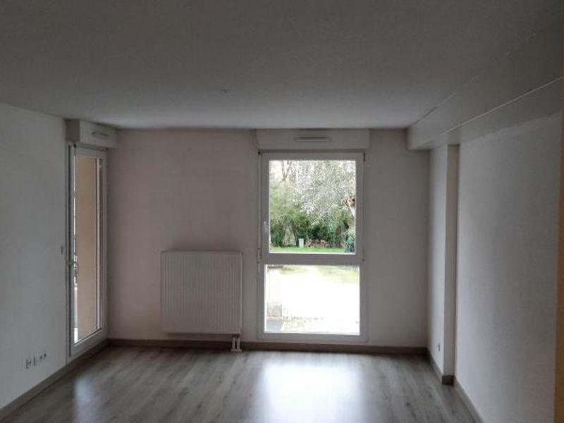 Location appartement Benfeld 520€ CC - Photo 5