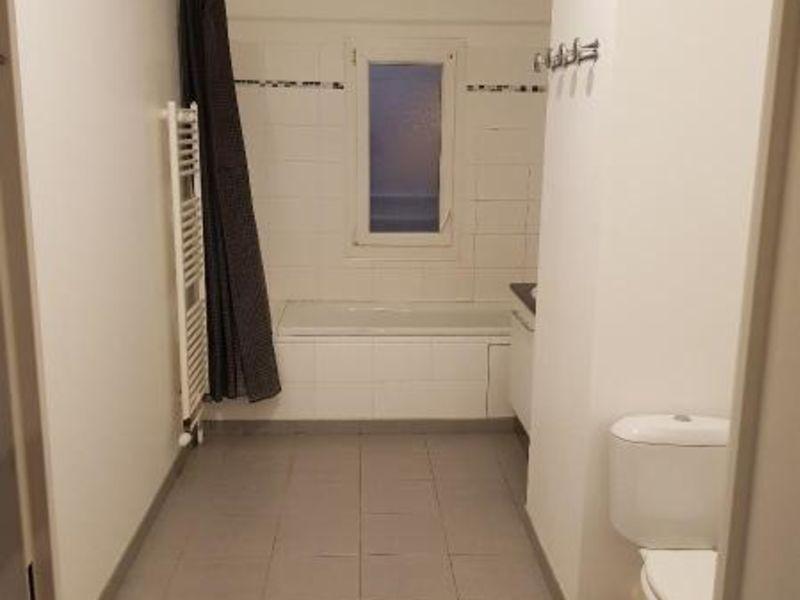 Location appartement Hellemmes lille 630€ CC - Photo 5