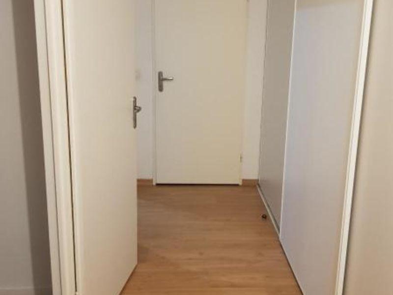 Location appartement Hellemmes lille 630€ CC - Photo 6