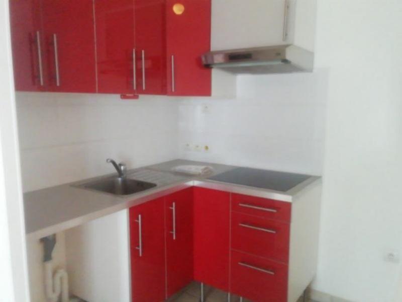 Location appartement Villejuif 967€ CC - Photo 3
