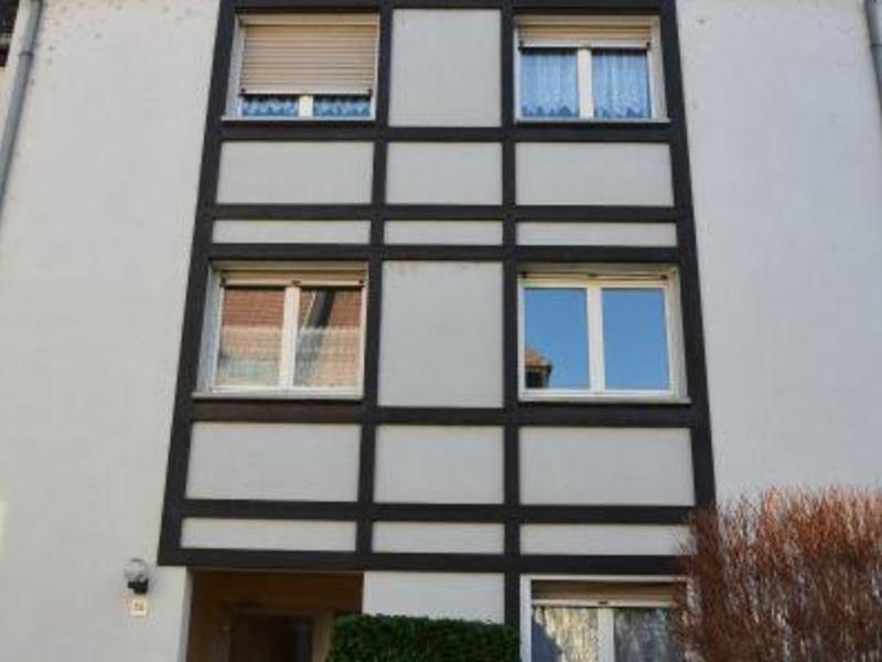Location appartement Riedisheim 626€ CC - Photo 8
