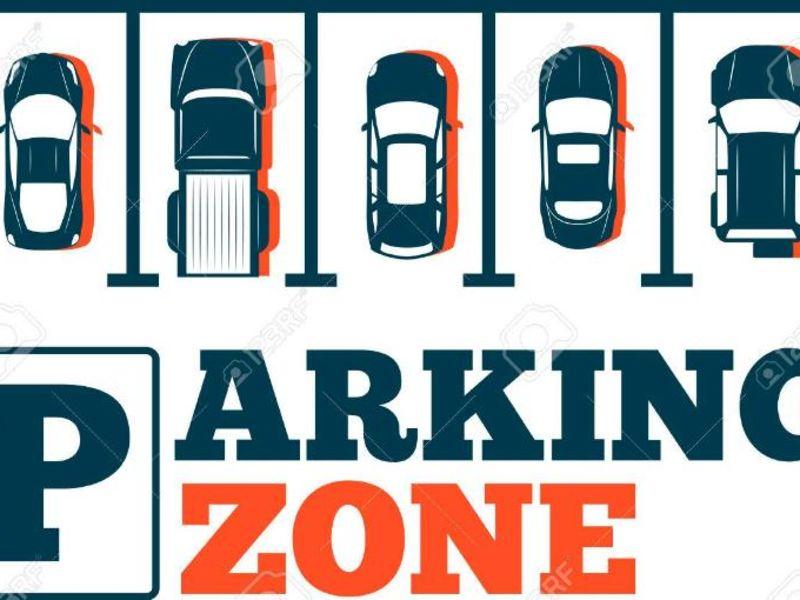 Location parking Lyon 55€ CC - Photo 1