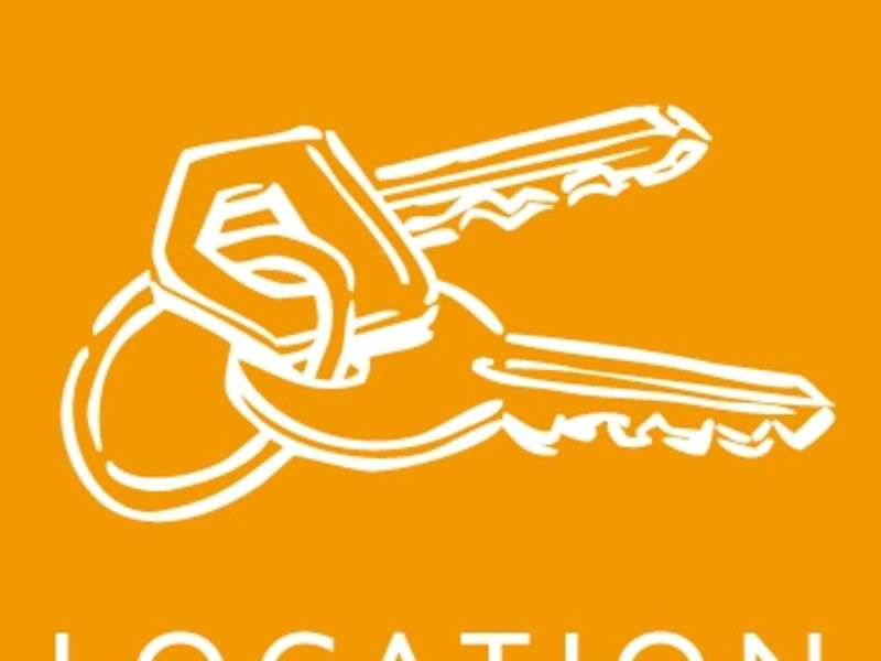 Location parking Lyon 55€ CC - Photo 2