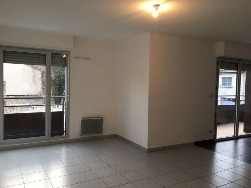 Locação apartamento Avignon 740€ CC - Fotografia 2