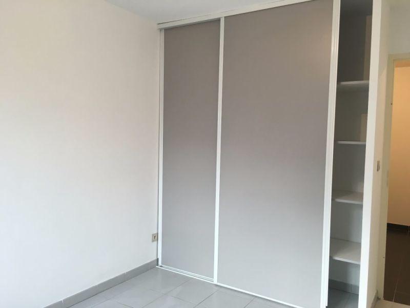 Locação apartamento Avignon 740€ CC - Fotografia 5