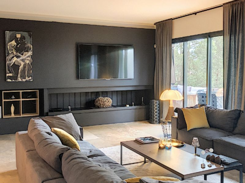 Venta  casa Les angles 1150000€ - Fotografía 2
