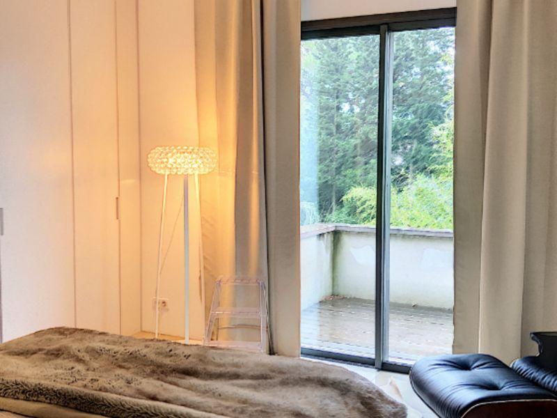 Venta  casa Les angles 1150000€ - Fotografía 6