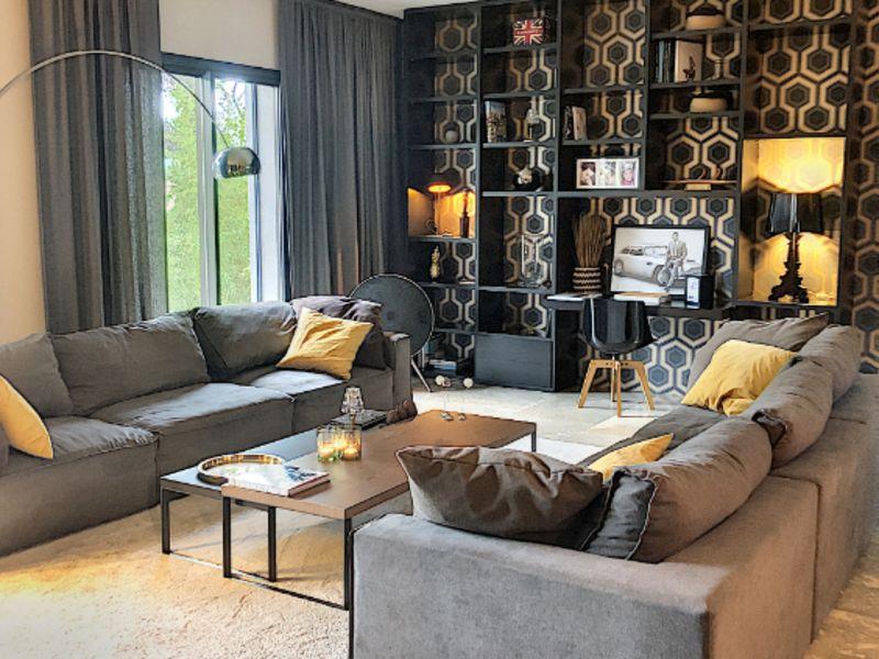 Venta  casa Les angles 1150000€ - Fotografía 7
