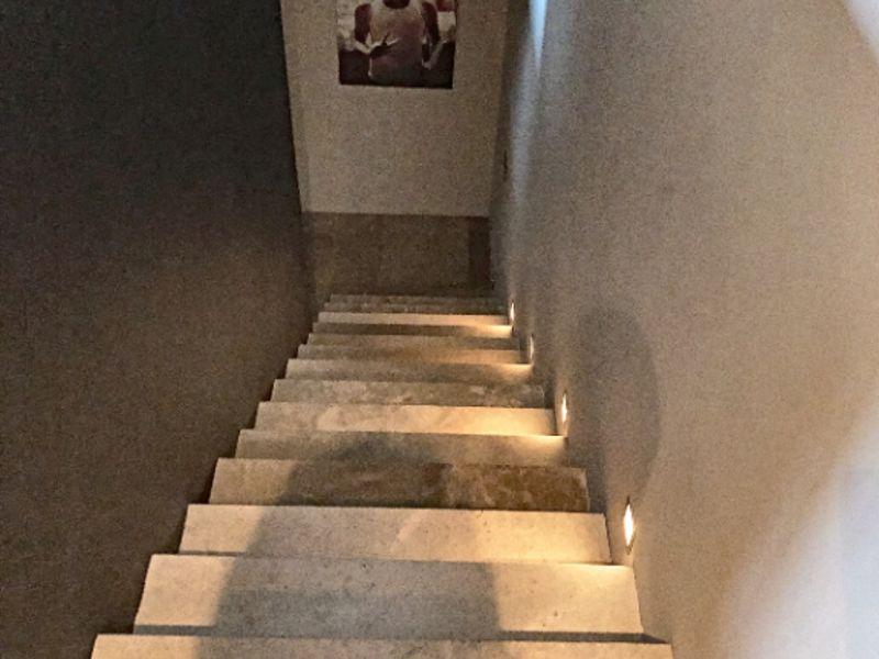 Venta  casa Les angles 1150000€ - Fotografía 8