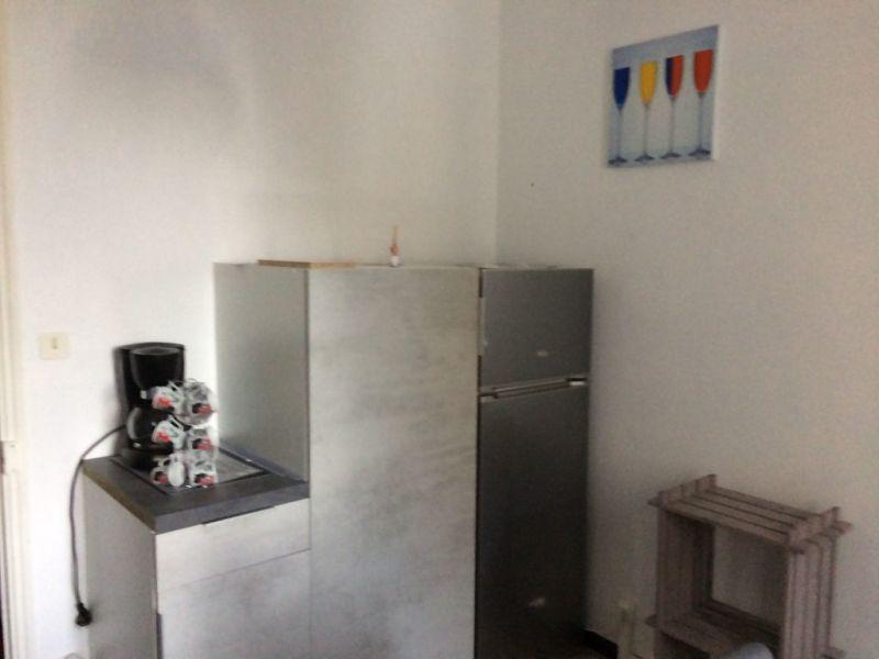 Locação apartamento Avignon 550€ CC - Fotografia 4