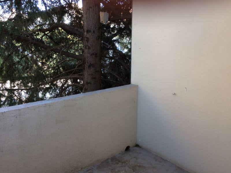 Locação apartamento Avignon 550€ CC - Fotografia 8